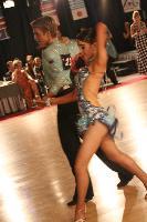 Photo of Joel Gonzalez & Ariadna Gil